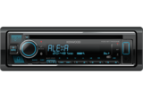 Kenwood KDC-BT740DAB_