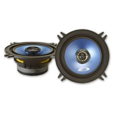 ALPINE SXE-13C2 13cm speakerset